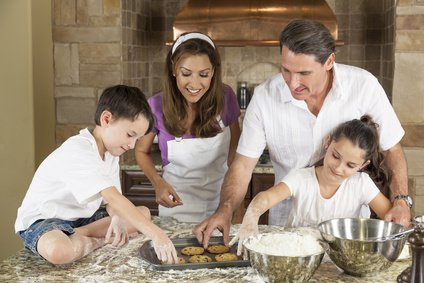 Family_Cooking_in_Kitchen