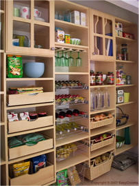 Brakur-_Tips_for_and_Organized_Kitchen_Pantry