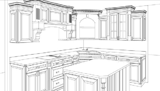 Brakur-_Kitchen_Pencil