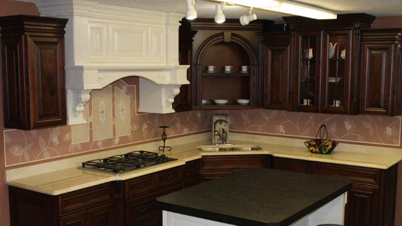 Brakur-_Real_Kitchen_from_CAD