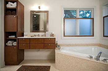 Brakur-_Popular_Bathroom_Trends