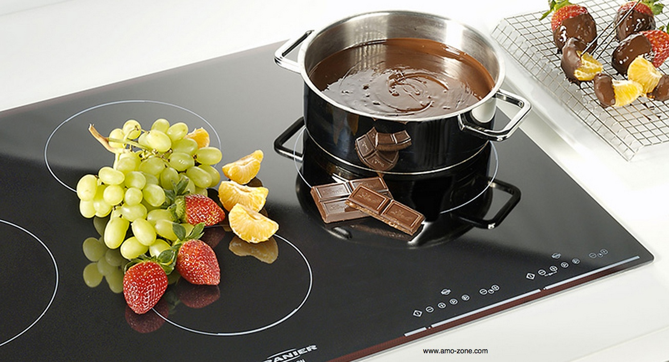 Brakur-_Induction_Cooktop
