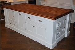 Brakur_-_Wood_Countertops