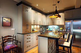 Brakur_Small_Kitchens