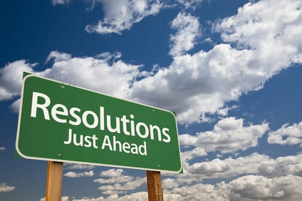Brakur_New_Years_Resolutions
