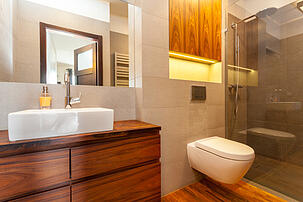 Brakur_Bathroom_Trends_2015