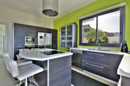 Brakur_Modern_Kitchen