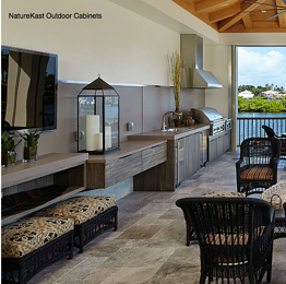 Brakur_Care_and_Use_Outdoor_Cabinets