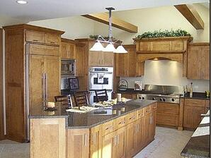 Brakur_Kitchen_Design_Guide