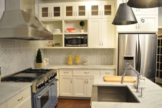 Brakur_Open_kitchen_cabinet.png