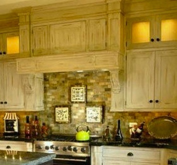 Brakur_creative_backsplash