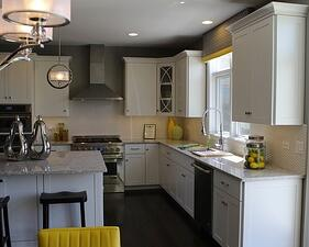 Brakur_practical_kitchen_design_solutions.jpg