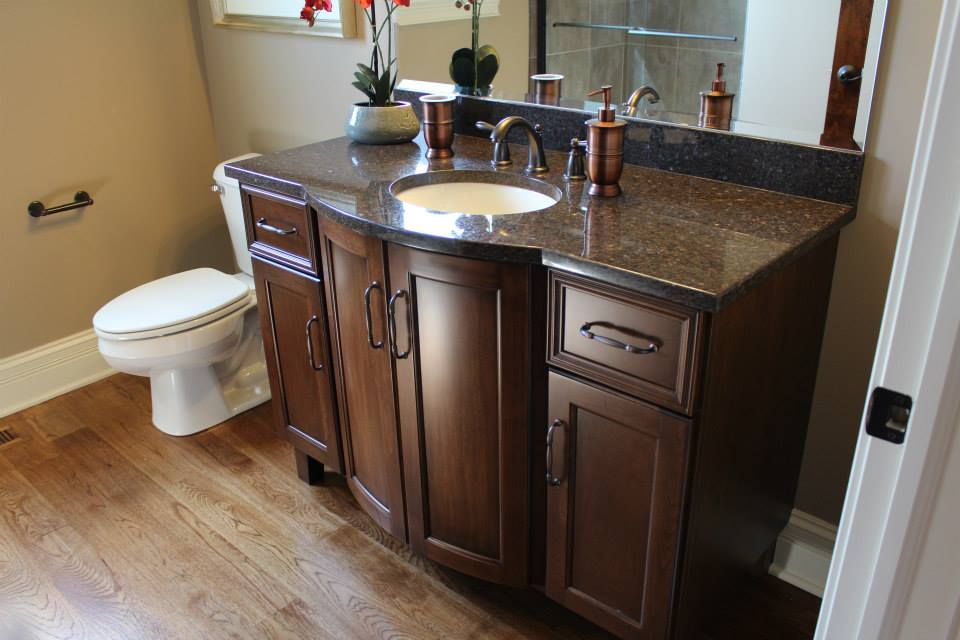Brakur_save_money_bathroom_remodel