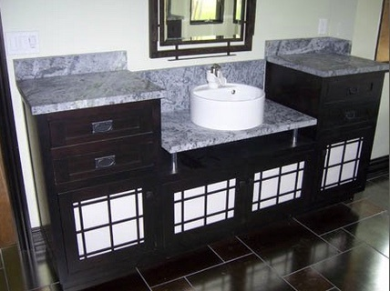 brakur_-_low_maintenance_bathroom