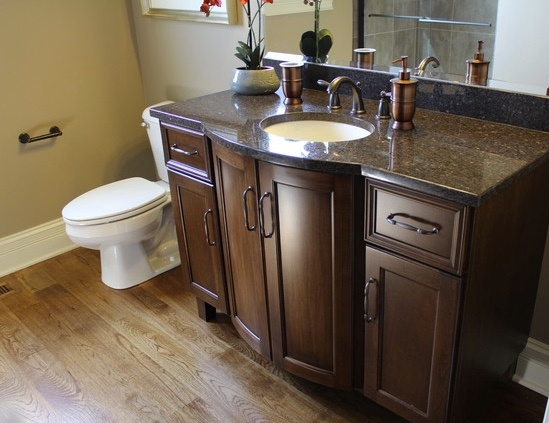 brakur_bathroom_trends_2016.jpg