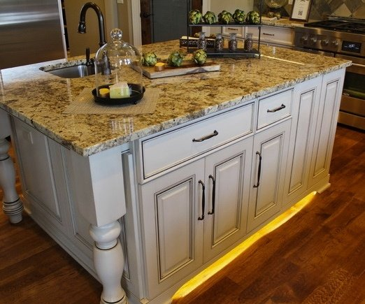 brakur_granite_countertop_misconceptions.jpg