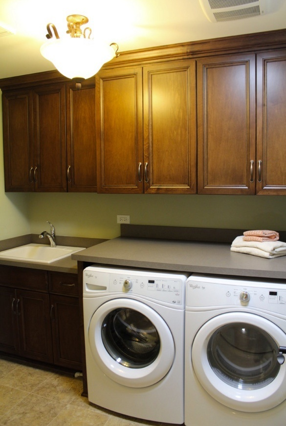 brakur_high_function_laundry_room.jpg