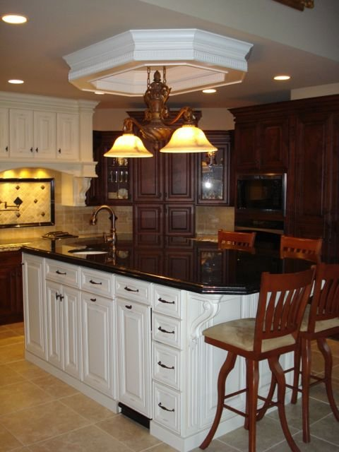 brakur_kitchen_islands.jpg