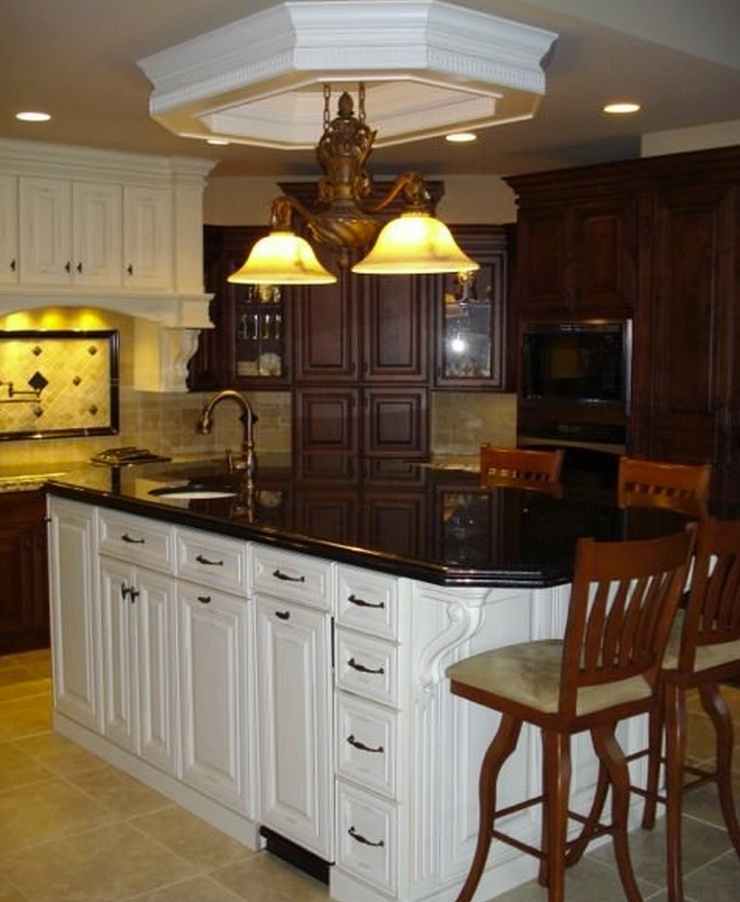 brakur_kitchens_for_entertaining