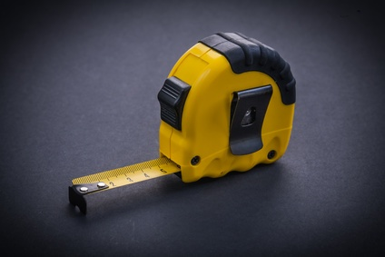 brakur_measuring_tape.jpg