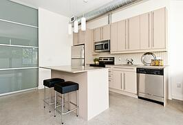 brakur_one_wall_kitchen-1.jpg