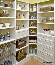 brakur_pantry_tips