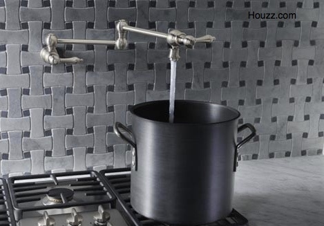 brakur_pot_filler_2.jpg