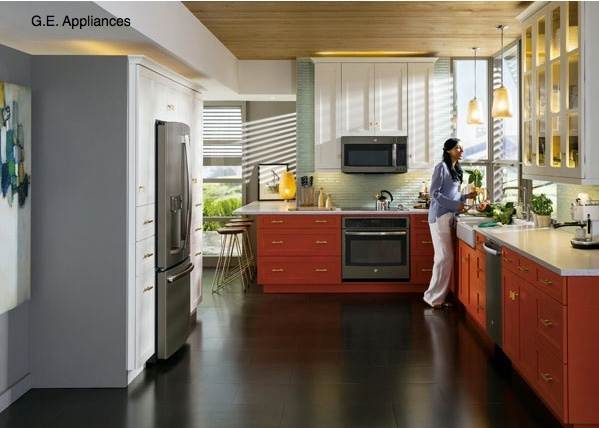 brakur_slate_appliances
