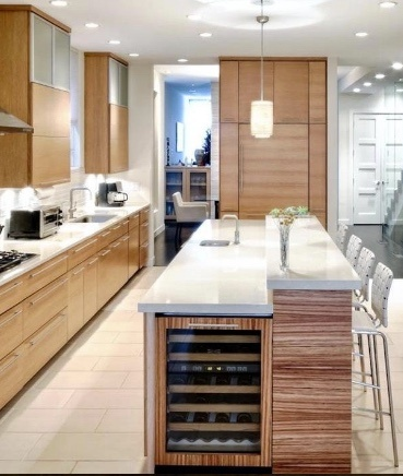 brakur_slim_kitchen_islands.jpg
