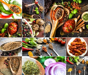 brakur_spice_kitchen